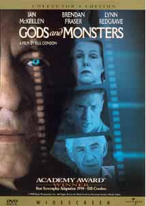 strangers god and monsters essay