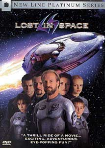 Buy from Amazon