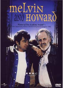 dOc DVD Review: Melvin and Howard (1980)