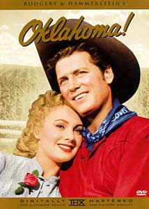 http://www.digitallyobsessed.com/cover_art/oklahoma.jpg