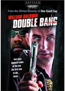 Double Bang (2001) Film Streaming
