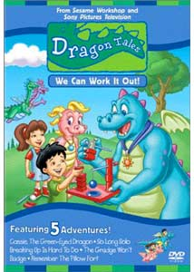 dragon tales all episodes download
