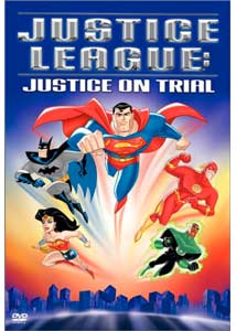 justice game trials of oz The justice game by geoffrey robertson, 9780099581918, available  to his  involvement in the celebrated criminal trials of oz magazine and.