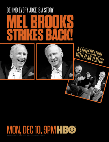MelBrooks_StrikesBack_OfficialPoster.jpg