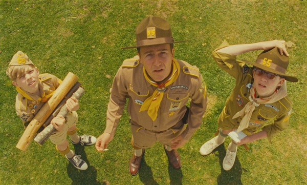 MoonriseKingdom12