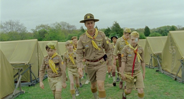 MoonriseKingdom9