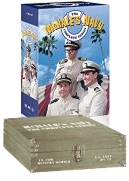 McHale's Navy: The Complete Series on DVD No 17