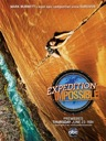 Expedition Impo
