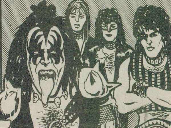 rock-n-roll-comics-kiss.jpg