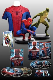 tn-spiderman-auction.jpg