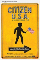 Citizen U.S.A.:
