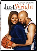 Just Wright on