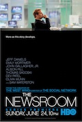 The Newsroom: C