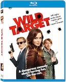Wild Target on 